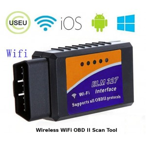 http://rollertrol.com/store/336-603-thickbox/wireless-wifi-scan-tool.jpg