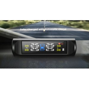 http://rollertrol.com/store/338-614-thickbox/tire-pressure-monitoring-system-tpms-wireless.jpg