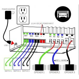 https://rollertrol.com/store/343-631-thickbox/zwave-wifi-group-controller-kit-for-motorized-blinds.jpg