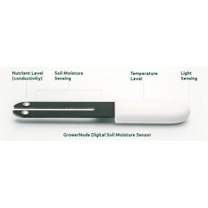 https://rollertrol.com/store/344-632-thickbox/wireless-soil-moisture-sensor.jpg