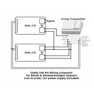 https://rollertrol.com/store/349-655-thickbox/shelly-rf-group-controller-kit-for-blinds-skylights.jpg