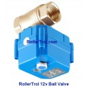 Universal Irrigation Zone Valve Kit