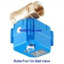Universal Irrigation Zone Valve Kit