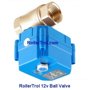 https://rollertrol.com/store/62-302-thickbox/x10-irrigation-diy-extender-kit.jpg