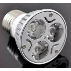 https://rollertrol.com/store/65-114-thickbox/led-screw-base-ac-spotlight-bulb.jpg