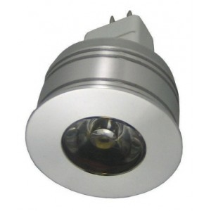 http://rollertrol.com/store/68-120-thickbox/led-12v-recessed-ceiling-pot-light.jpg