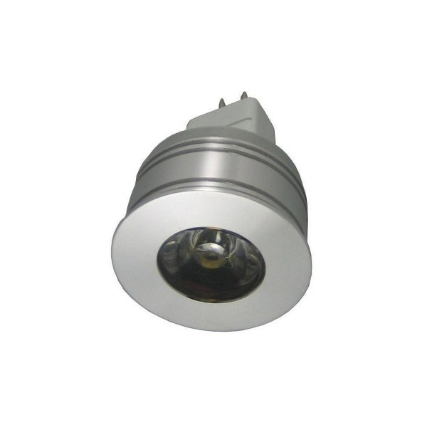 Led 12v dc recessed ceiling pot light led 12v recessed ceiling spotlight pot light aloadofball Images