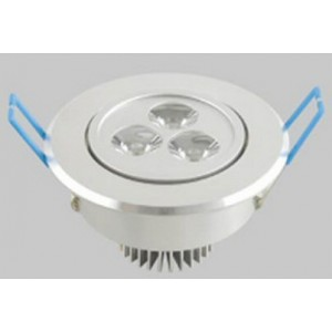 http://rollertrol.com/store/91-151-thickbox/led-12v-swivel-ceiling-lights-warm-white.jpg