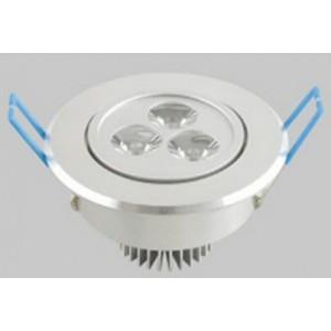 https://rollertrol.com/store/91-151-thickbox/led-12v-swivel-spot-lights-warm-white.jpg
