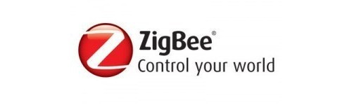 Universal motor interface for zigbee systems