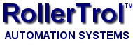 RollerTrol™ Automation Systems Store